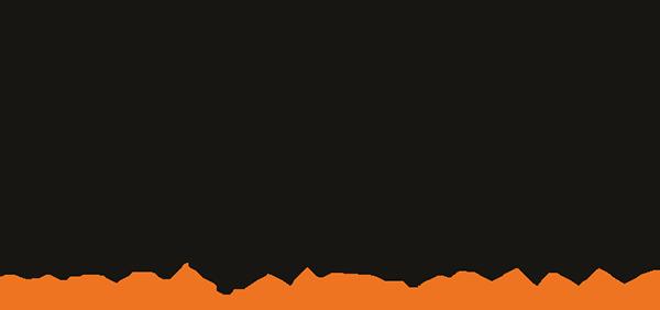 Custom Signs Amp Graphics San Antonio Sign Company