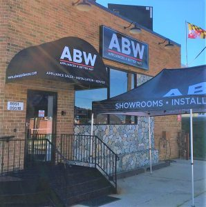 Von Ormy Sign Company awning outdoor canopy storefront building lightbox sign 298x300 298x300